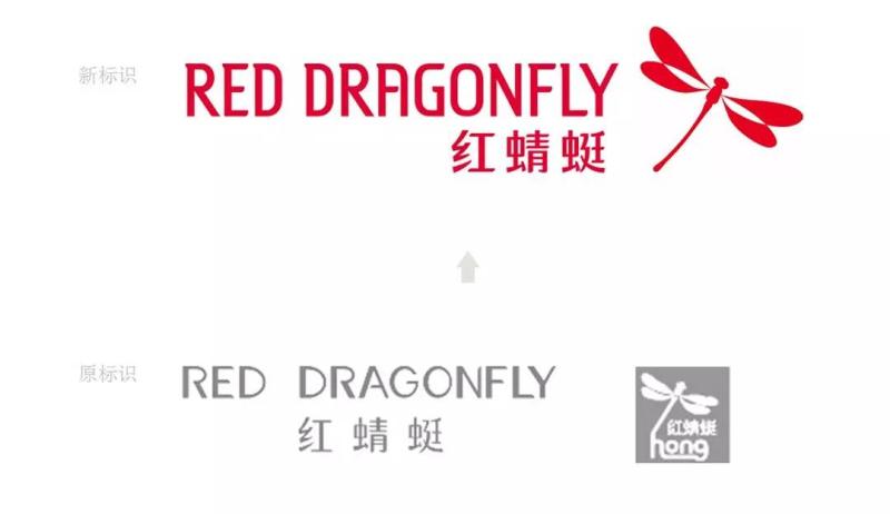 集和X红蜻蜓战略品牌创建