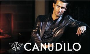 服务中国高端男装品牌卡奴迪路,次年卡奴迪路成功上市。