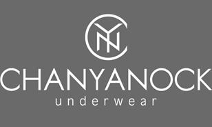 创雅诺   贴身吸引 抢占高速成长的内衣品牌市场