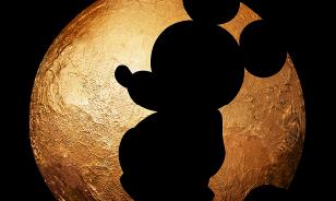 """由""""迪士尼月饼被黑""""说到""""节庆食品的互联网创新"""""""