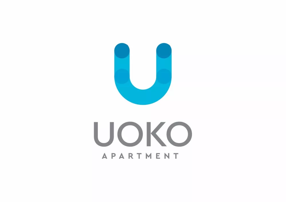 """UOKO公寓——为了让品牌自带吸引力, 我们决定让租房变得""""有个性"""""""